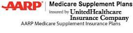 United Healthcare Colorado medicare quote