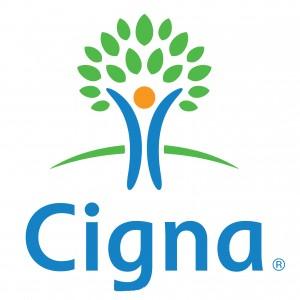 Cigna American Life logo Colorado medicare quote