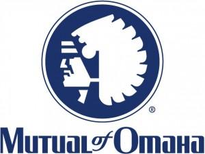 Mutul of Omaha logo Colorado medicare quote