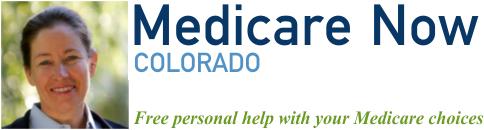 Medicare Now Colorado
