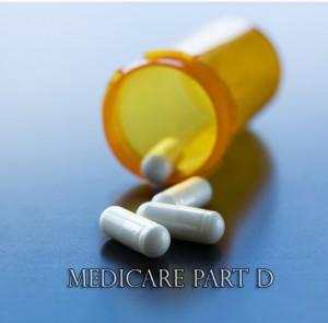 Medicare prescription drug plans MedicarenowCO