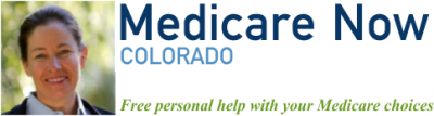 medicare now colorado